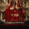 Hörbuch Cover: A Historical Psycho Thriller Series - The Sigmund Freud Files, Episode 1: The Second Face (Download)
