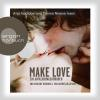 Hörbuch Cover: Make Love (Download)