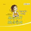 Hörbuch Cover: Molly Moon (Download)