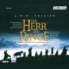 Hörbuch Cover: Der Herr der Ringe (Download)