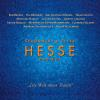 Hörbuch Cover: Hesse Projekt (Download)