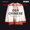 Hörbuch Cover: Der Chinese (Download)