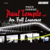 Hörbuch Cover: Paul Temple und der Fall Lawrence (Download)