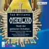 Hörbuch Cover: Otherland: Stadt der goldenen Schatten (Download)