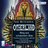 Hörbuch Cover: Otherland: Berg aus schwarzem Glas (Download)