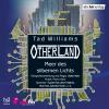 Hörbuch Cover: Otherland: Meer des silbernen Lichts (Download)