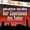 Hörbuch Cover: Private Games (Download)