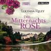 Hörbuch Cover: Die Mitternachtsrose (Download)