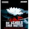 Hörbuch Cover: Die Schuld einer Mutter (Download)