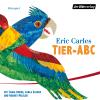 Hörbuch Cover: Tier-ABC (Download)