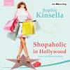 Hörbuch Cover: Shopaholic in Hollywood (Download)
