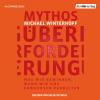 Hörbuch Cover: Mythos Überforderung (Download)
