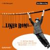 Hörbuch Cover: ...liner Roma... -  (Download)