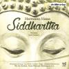 Hörbuch Cover: Siddhartha (Download)