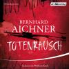 Hörbuch Cover: Totenrausch (Download)