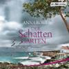 Hörbuch Cover: Der Schattengarten (Download)