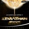 Hörbuch Cover: Leviathan erwacht (Download)