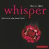 Hörbuch Cover: Whisper (Download)