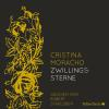 Hörbuch Cover: Zwillingssterne (Download)