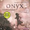 Hörbuch Cover: Onyx. Schattenschimmer (Download)