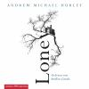 Hörbuch Cover: Loney (Download)