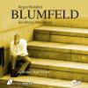 Hörbuch Cover: Blumfeld (Download)