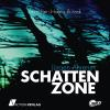 Hörbuch Cover: Schattenzone (Download)