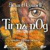 Hörbuch Cover: Tir Na Nog (Download)