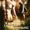 Hörbuch Cover: Engelsdämmerung (Download)