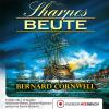 Hörbuch Cover: Sharpes Beute (Download)