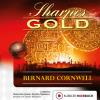 Hörbuch Cover: Sharpes Gold (Download)