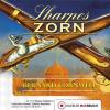 Hörbuch Cover: Sharpes Zorn (Download)