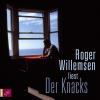 Hörbuch Cover: Der Knacks (Download)
