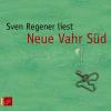 Hörbuch Cover: Neue Vahr Süd (Download)