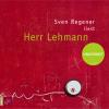 Hörbuch Cover: Herr Lehmann (Download)