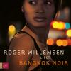 Hörbuch Cover: Bangkok Noir (Download)