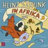 Heinz Strunk in Afrika (Download)