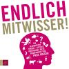 Hörbuch Cover: Endlich Mitwisser (Download)