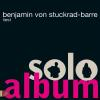 Hörbuch Cover: Soloalbum (Download)