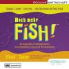 Hörbuch Cover: Noch mehr Fish! (Download)