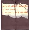 Hörbuch Cover: Alles aber anders (Download)