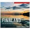 Hörbuch Cover: Finnland (Download)