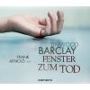 Hörbuch Cover: Fenster zum Tod (Download)
