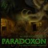 Hörbuch Cover: Paradoxon (Download)