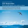 Hörbuch Cover: SOS Neukunden (Download)
