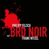Hörbuch Cover: BRD Noir (Download)