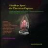 Hörbuch Cover: Cthulhus Spur - die Thurston-Papiere (Download)