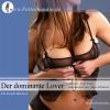 Hörbuch Cover: Der dominante Lover (Download)