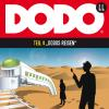 Hörbuch Cover: DODO Teil 3 (Download)