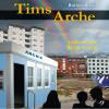 Hörbuch Cover: Tims Arche (Download)